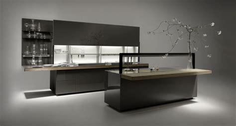 valcucine kitchen kitchens german standard wooden parquet and flooring in