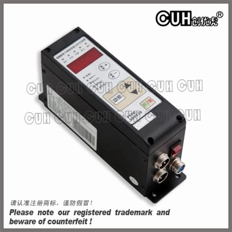 Vibratory Feeder Controller feeder controller variable frequency digital controller for vibratory feeder sdvc30 variable