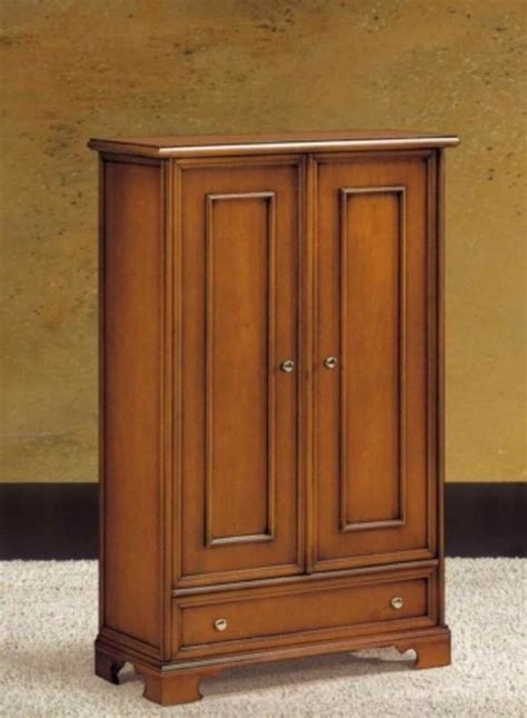 shoes storage cabinet with doors 28 best shoe cabinets with doors for simple shoes storage
