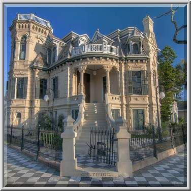 Castle Corner 17 17 images about i d live here on