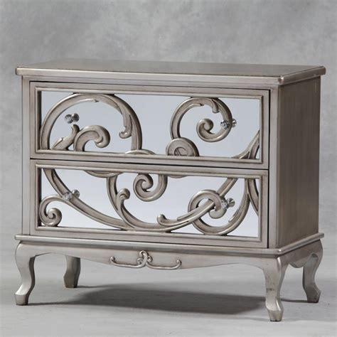 Venetian Glass Bedroom Furniture Venetian Glass Bedroom Furniture Best Decor Things