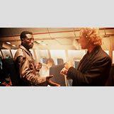 Wesley Snipes Prison | 775 x 400 jpeg 212kB