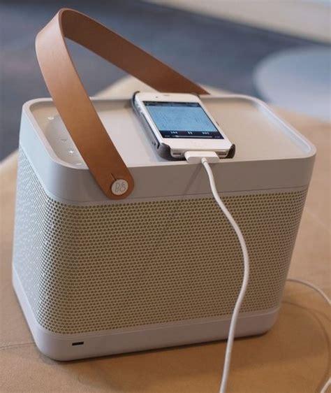 Speaker Iphone 8 best speakers for iphone