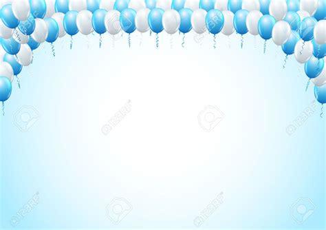 Birthday Invitation Background 8 187 Background Check All Birthday Invitation Background Templates