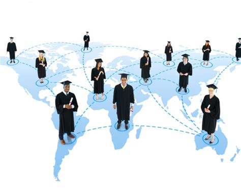 Best Foreign For Distance Mba by Teaching International Students The Importance Of