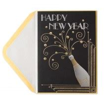 new year cards papyrus new years cards happy new year cards papyrus