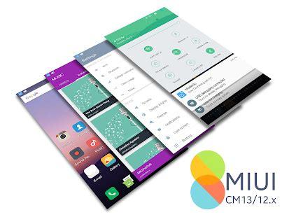 miui themes crash cm13 12 x miui v8 theme apps on google play
