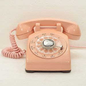 17 best images about telephone on on the