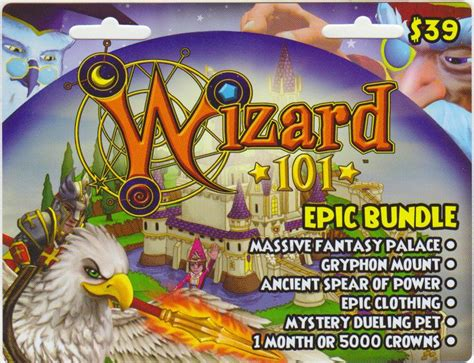 Wizard101 Gift Card - 23 best wizard 101 images on pinterest video game video games and videogames