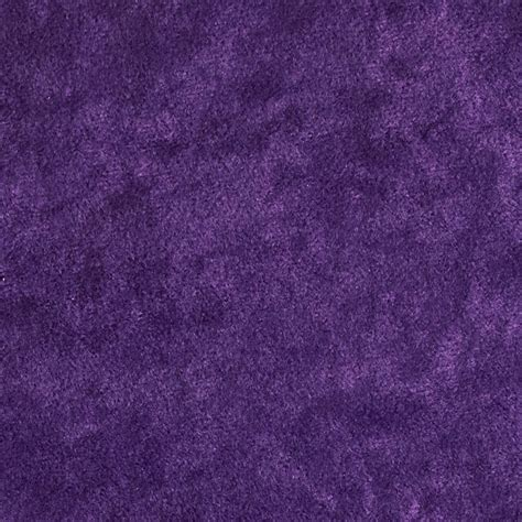 Purple Upholstery by Image Gallery Purple Material
