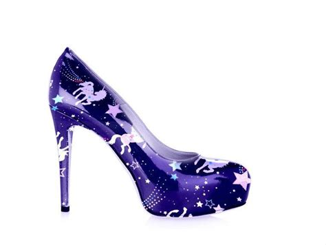 unicorn shoes unicorn shoes 10 wedding shoes that are by for and