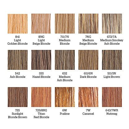 wella color charm color chart 4 best images of wella hair toner color chart wella