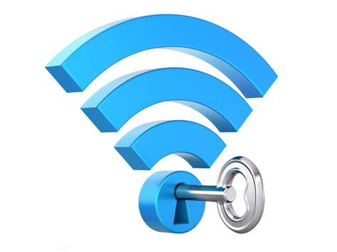 rete wi fi casa come rendere il wi fi pi 249 sicuro in 7 passi