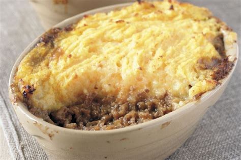 Healthy Cottage Pie Recipe by Healthy Cottage Pie Recipe Goodtoknow