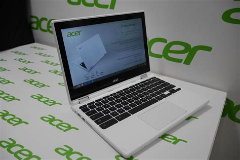 acer chromebook r11 review on expert reviews