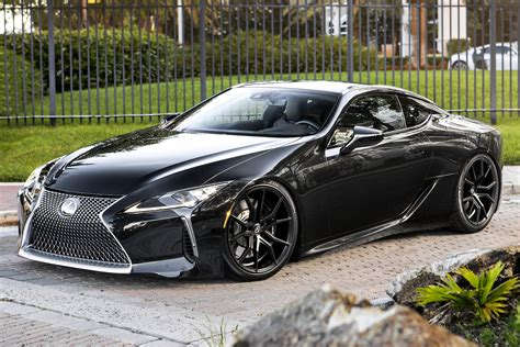 lexus lf lc black 100 lexus lf lc black toyota ft 1 following the