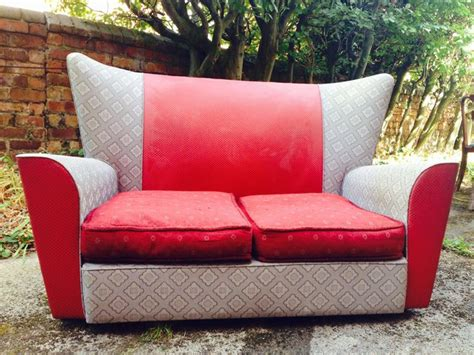 retro sofas for sale uk retro sofa for sale in uk 109 second hand retro sofas