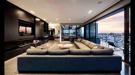 Deco Salon Moderne by Impressionnant D 233 Coration Salon Moderne Et Decoration