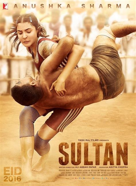 might 2016 full movie sultan 2016 salman khan movie full star cast crew release date story budget box office
