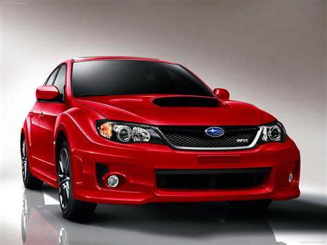 hatchback subaru red subaru impreza 2014 hatchback red image 101