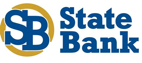 state bank upcoming events harvest regional food bank