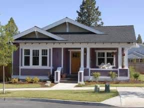 Craftsman Style Bungalow House Plans The Hemlock Bungalow Company