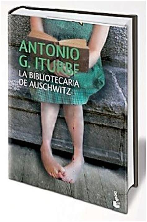 libro la bibliotecaria de auschwitz la bibliotecaria de auschwitz buch portofrei bei weltbild de