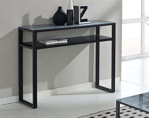 Outdoor Console Table Metal by Outdoor Metal Console Table Home Furniture And Decor
