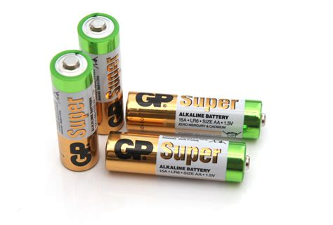 Battery Baterai Baterei Batere Batre Batrai Batrei Batrey Canon Nb 2lh Gp Alkaline Rightbattery