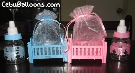 christening giveaways cebu giveaways personalized items party souvenirs - Feeding Bottle Giveaways