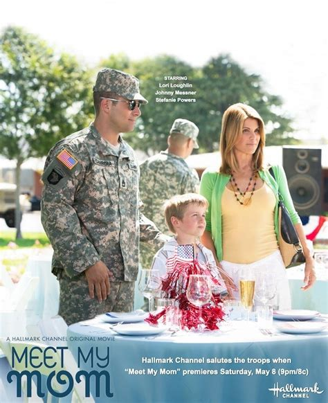 lori loughlin meet my mom its a wonderful movie your guide to family and christmas