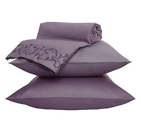 northern nights bedding 17 best images about northern nights bedding on pinterest