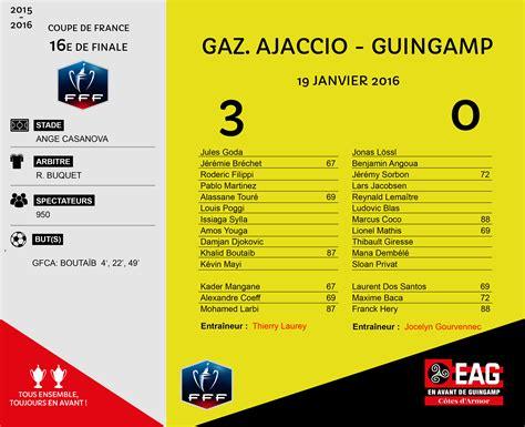 Calendrier Psg Ligue Des Chions 2015 16 Saison 2015 2016 Ligue 1 En Avant De Guing