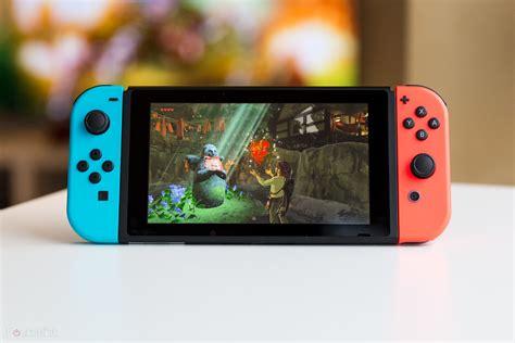 Switch Di Jepang nintendo switch pecahkan rekor penjualan ps2 di jepang kincir