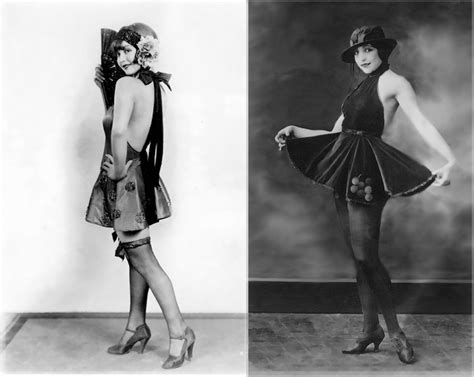 1920s flappers pictures 301 moved permanently