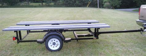 securing pontoon boat to trailer securing your 12 ft pontoon to your trailer