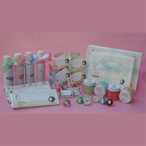 Baby Shower Giveaways Gifts - baby favors baby shower gifts baby shower favors party invitations ideas