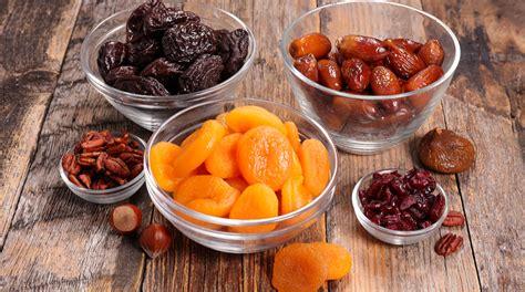 solfiti negli alimenti solfiti nei cibi cosa sono e quanto possono essere nocivi