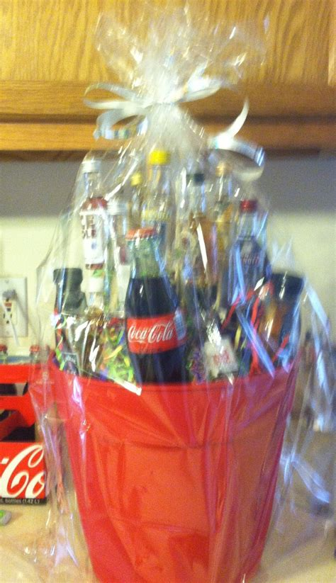 29 best images about creative baskets on pinterest wine