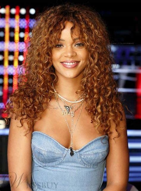 how does chanel from ridiculousness curly hairstyles best 20 rihanna long hair ideas on pinterest rihanna