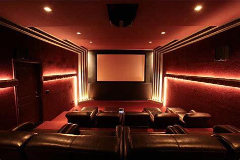 kino zuhause kino nach george lucas vorbild richtigteuer de