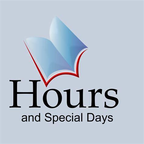 usps locations and hours 100 usps locations and hours us post office 14