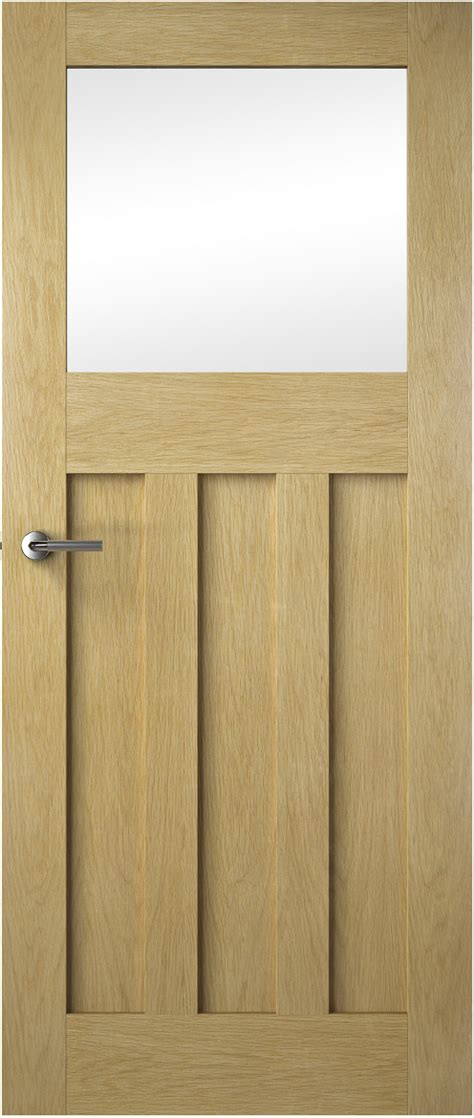 Premdor Interior Doors Premdor Door Suppliers External Interior Doors Manchester