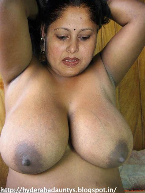 Desi Masal Boobs Photo Desi Aunty Asset Pics