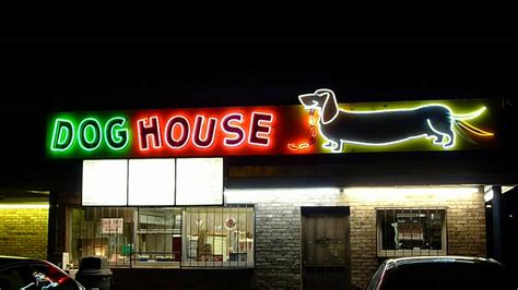 dog house albuquerque the dog house albuquerque youtube