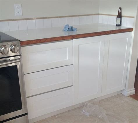 how to update laminate kitchen cabinets melamine cabinet update new house pinterest melamine