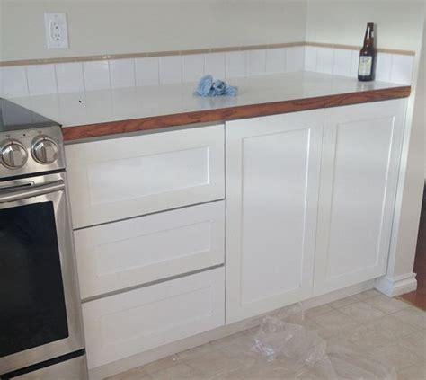 Upgrade Kitchen Cabinet Door Melamine Cabinet Update More Diy | melamine cabinet update new house pinterest melamine