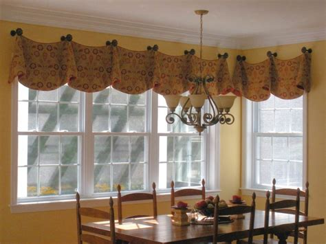 Tuscan Kitchen Valances Tedx Decors The Beautiful Of Tuscany Kitchen Curtains