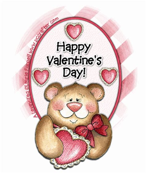 valentines day graphics s day scraps comments graphics for orkut