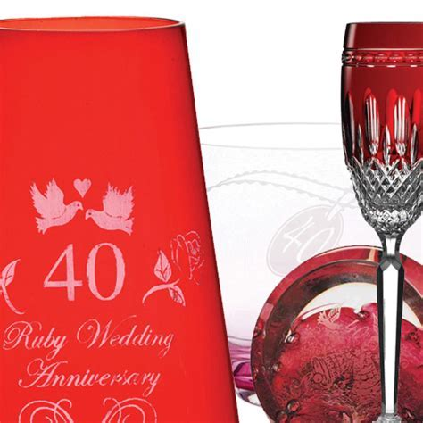 Waterford Crystal Anniversary Gifts   Lamoureph Blog